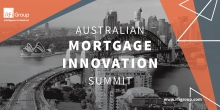 Australian Mortgage Innovation Summit 2021